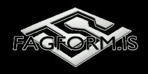Fagform
